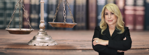 Personal Injury Attorney for Miami, Doral, Coral Gables, Miami Lakes, Kendall, Homestead, South Beach, South Florida